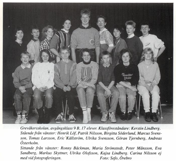 Klass-9B-1989.jpg
