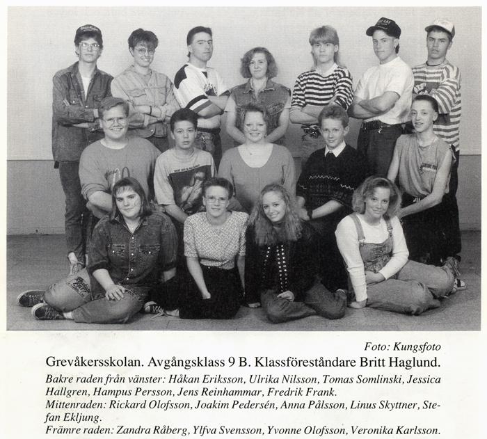 Klass-9B-1993.jpg