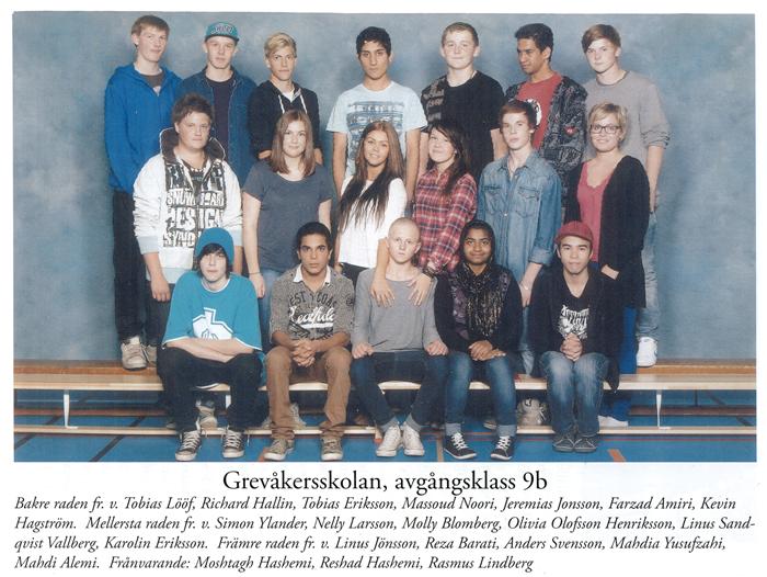 Klass-9B-2013.jpg