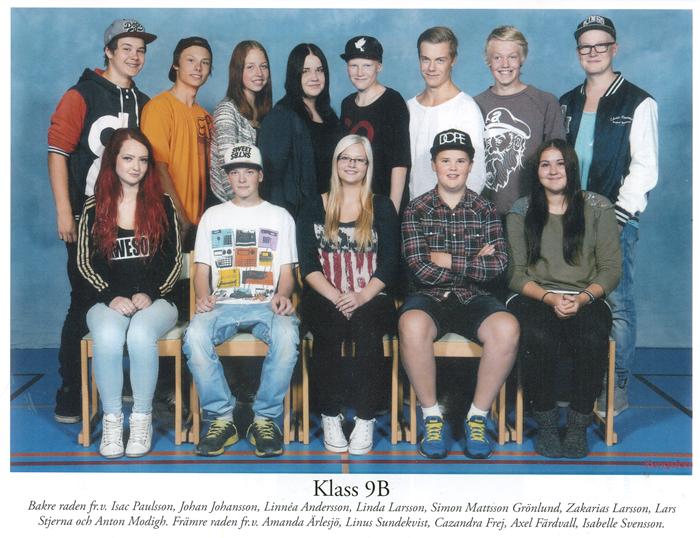 Klass-9B-2015.jpg