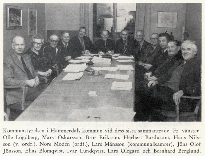 Kommunstyrelsen-1973.jpg