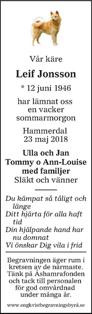 Leif-Jonsson.jpg