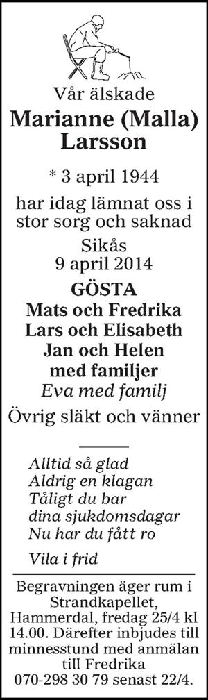 Malla-Larsson.jpg
