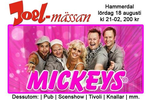 Mickeys-02.jpg