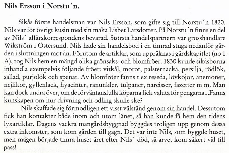 Nils-Ersson.jpg