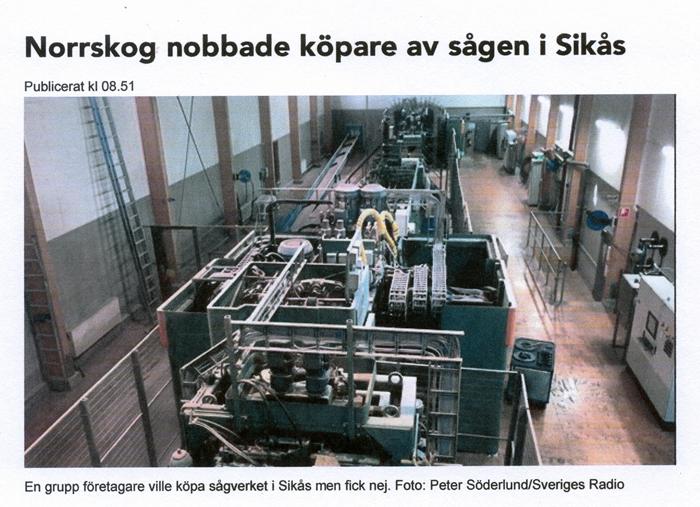 Norrskog-nobbade-01.jpg