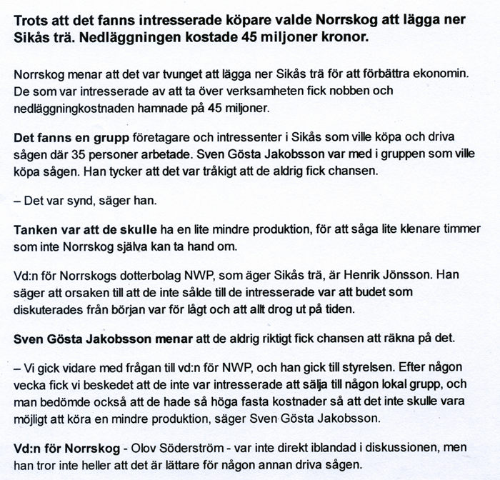 Norrskog-nobbade-02.jpg