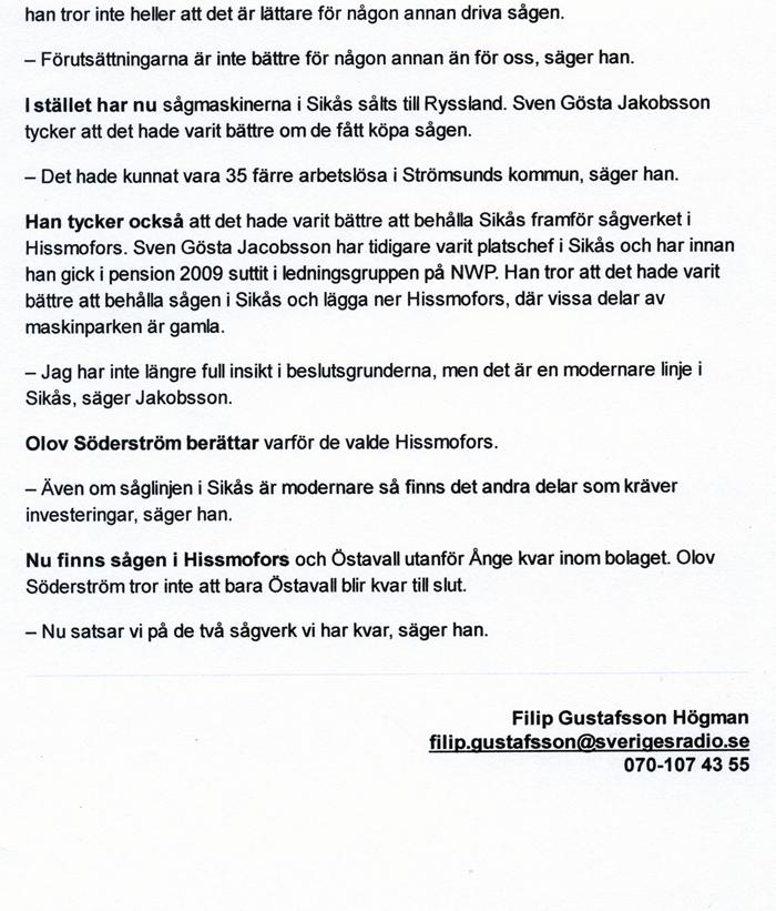 Norrskog-nobbade-03.jpg