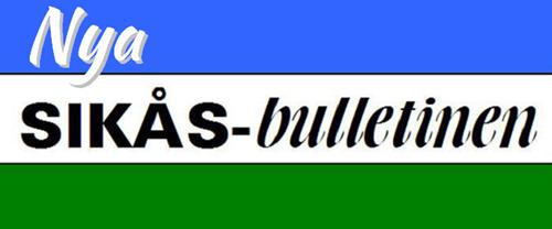 Nya-bullen-30.jpg