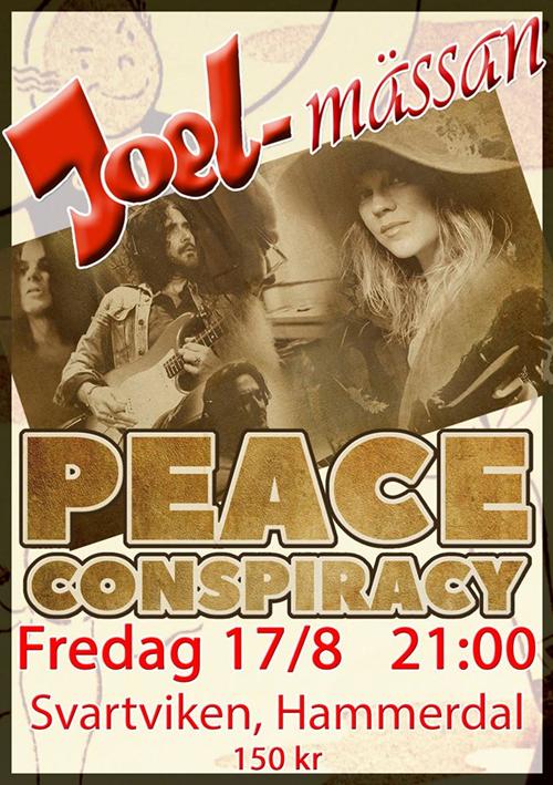 Peace-Conspiacy-17-aug.jpg