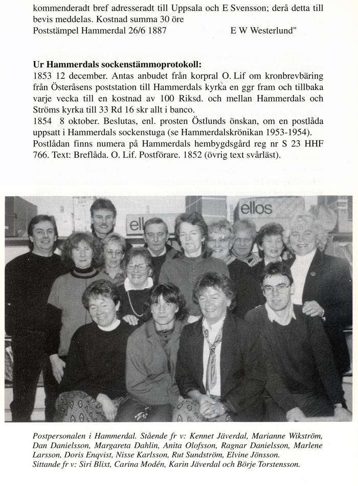 Posten-02.jpg