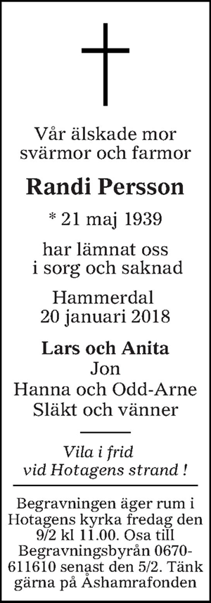 Randi-Persson.jpg