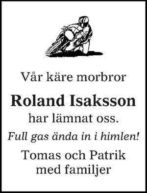 Roland-Isaksson-02.jpg