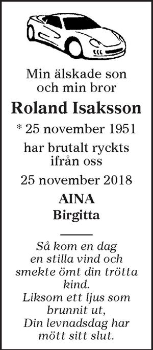 Roland-Isaksson-03.jpg