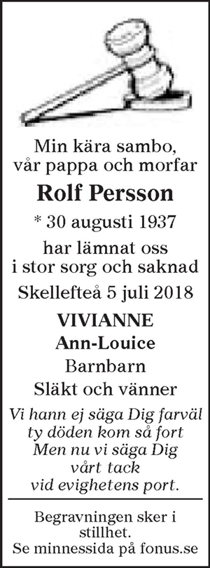 Rolf-Persson.jpg
