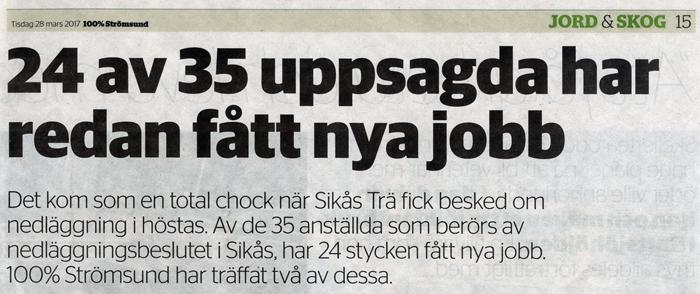 Sikaas-Trae-01.jpg