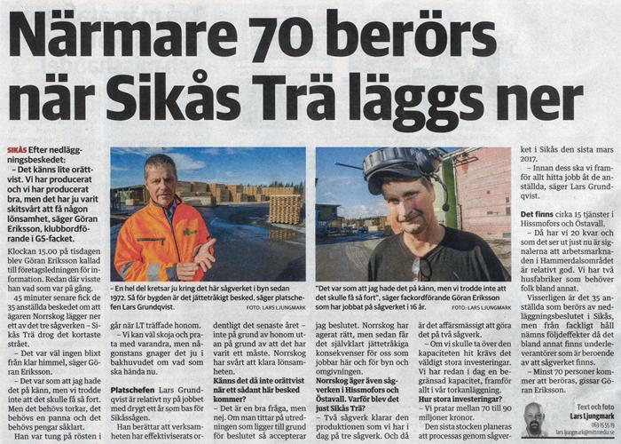 Sikaas-Trae-LT-01-160929.jpg