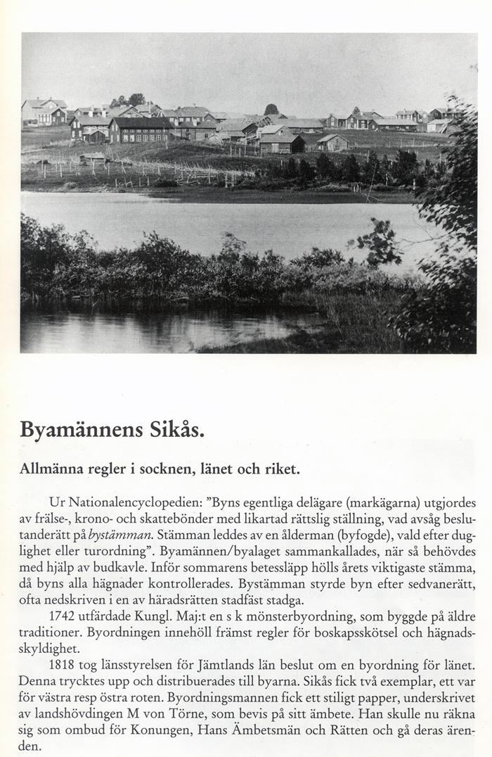 Sikaas-byamaen-sid-16.jpg