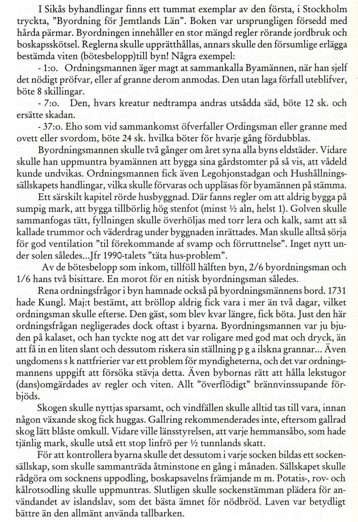 Sikaas-byamaen-sid-17.jpg