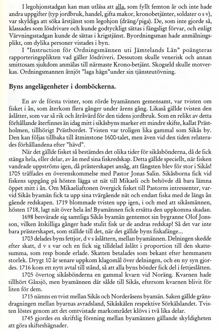 Sikaas-byamaen-sid-18.jpg