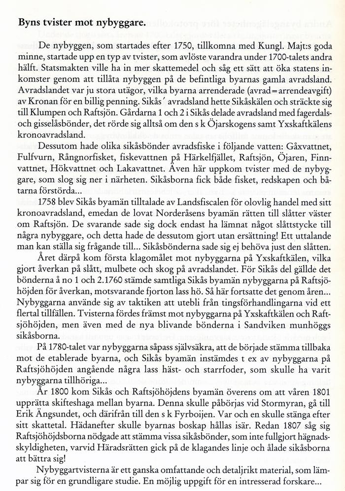 Sikaas-byamaen-sid-19.jpg