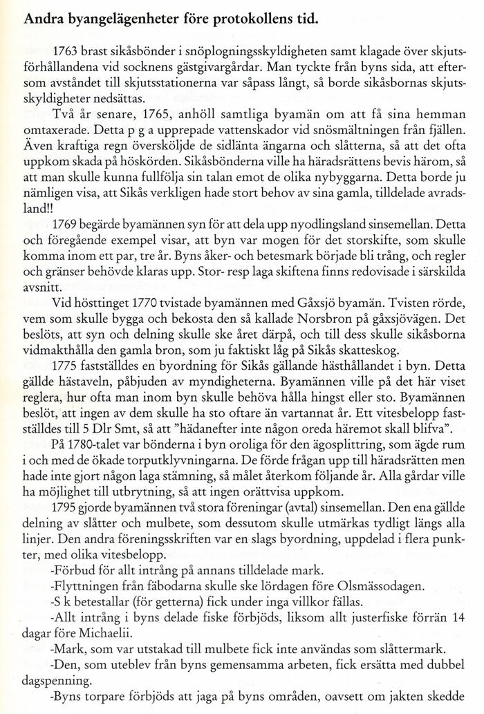 Sikaas-byamaen-sid-20.jpg