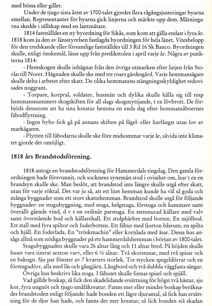 Sikaas-byamaen-sid-21.jpg