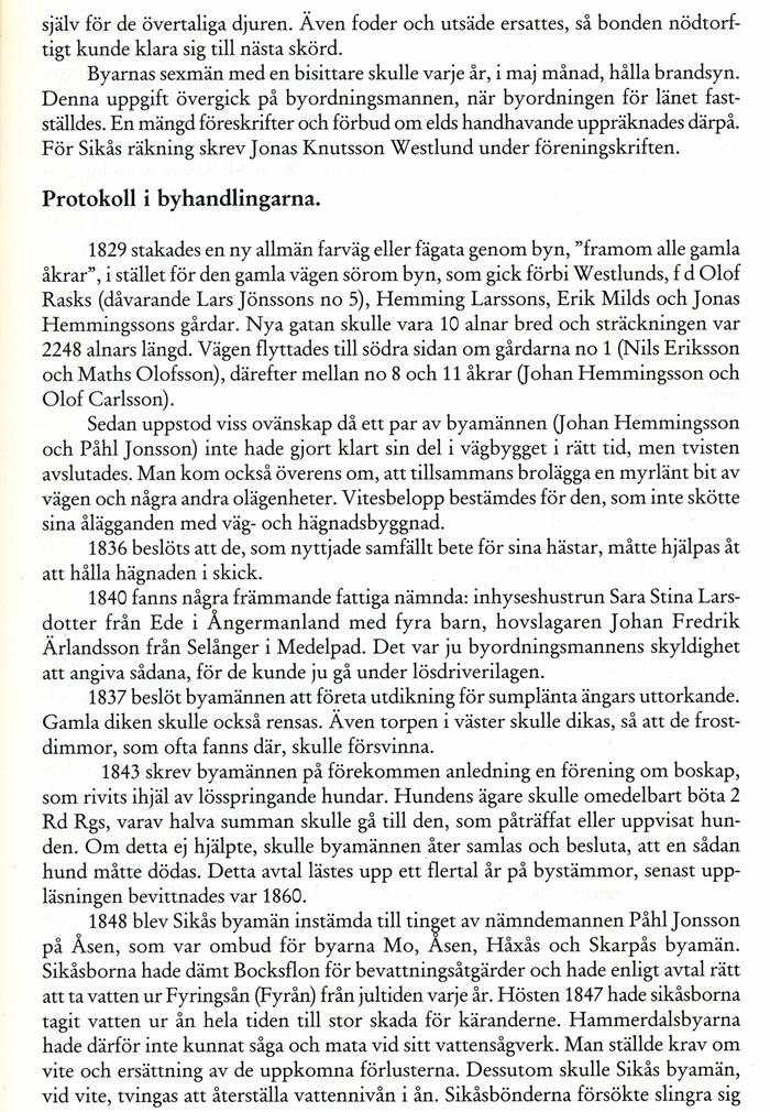 Sikaas-byamaen-sid-22.jpg