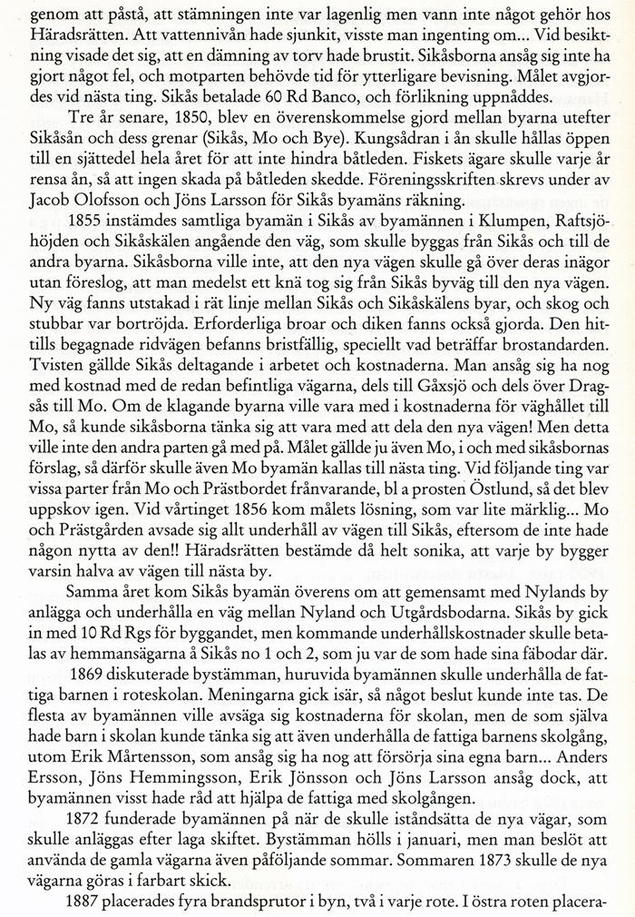 Sikaas-byamaen-sid-23.jpg