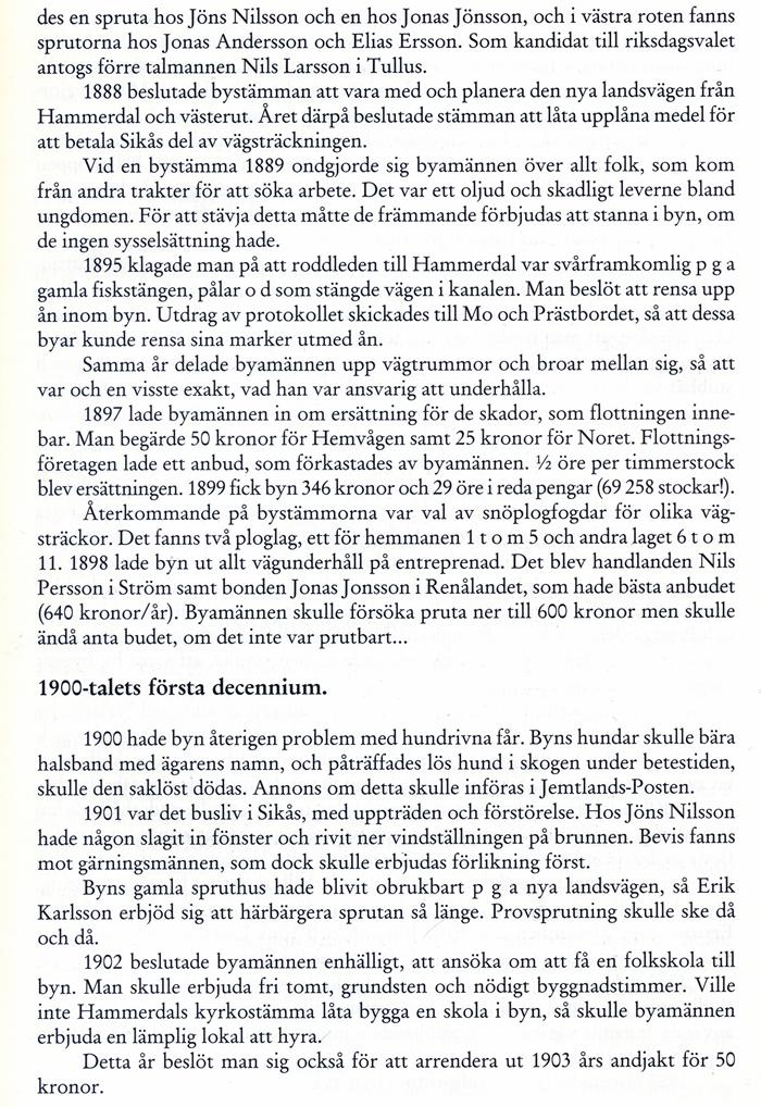 Sikaas-byamaen-sid-24.jpg