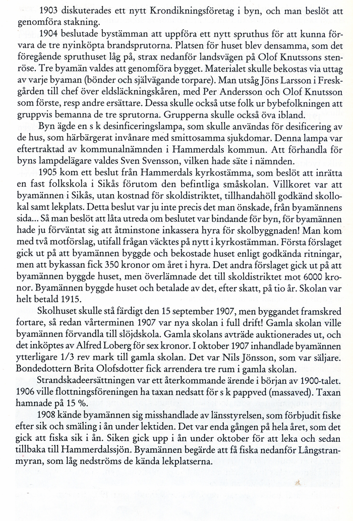 Sikaas-byamaen-sid-25.jpg