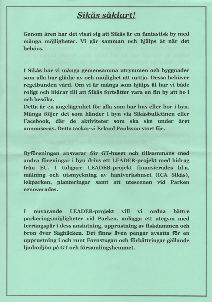 Sikaas-saaklart-01.jpg