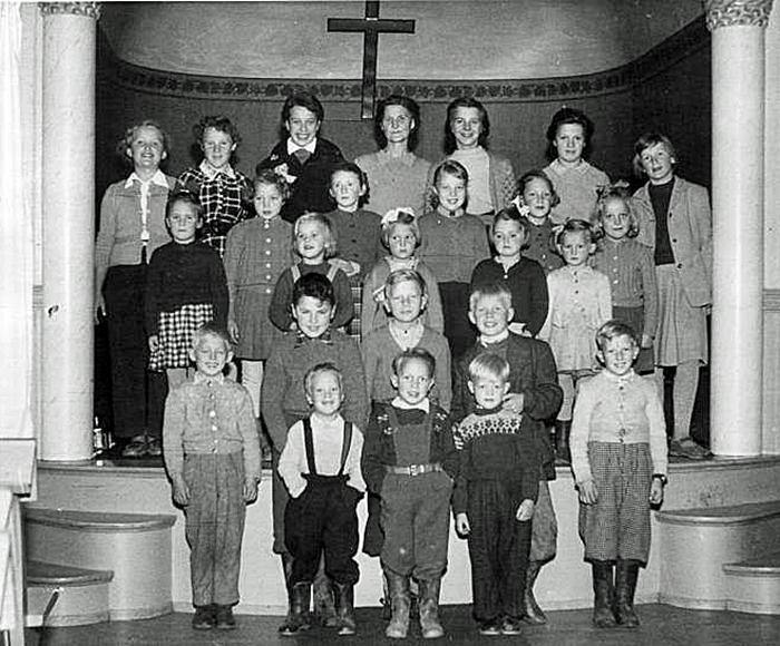 Soendagsskola-1953-02.jpg