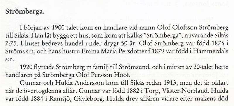 Stroemberga-01.jpg