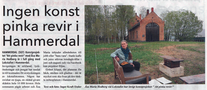 Stroemsunds-gratistidning-26-juni-19.jpg