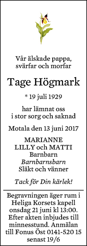 Tage-Hoegmark.jpg