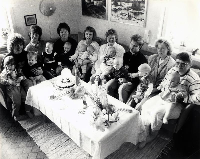 babyboom 1988 01