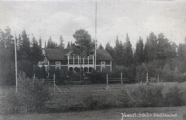 badhuset 1923 01