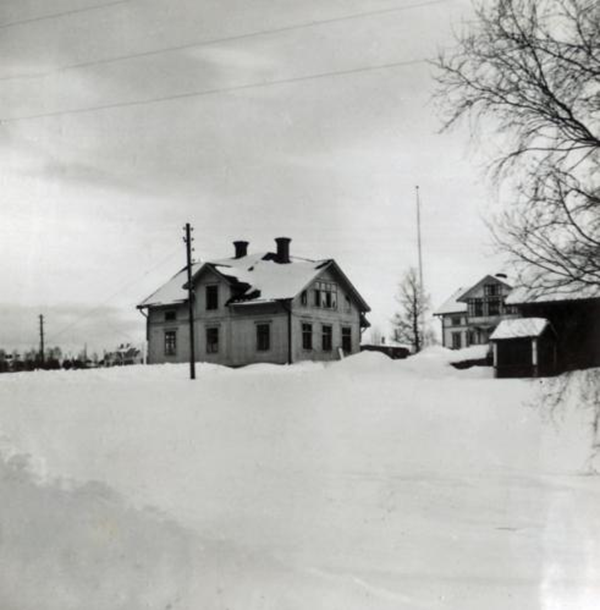bånggården mars 1962 02