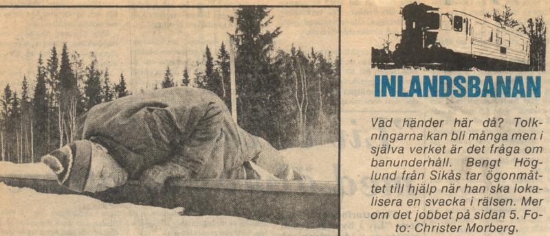 bengt höglund 1978 01