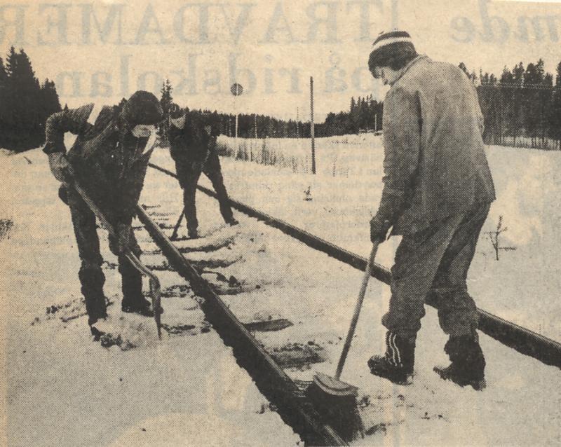 bengt höglund 1978 02