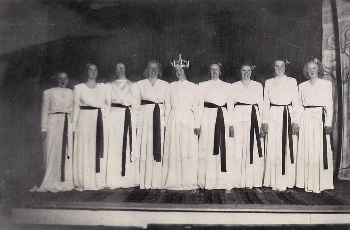 bild 1945 02
