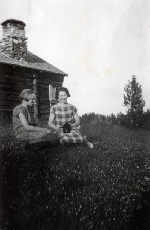 bild 20