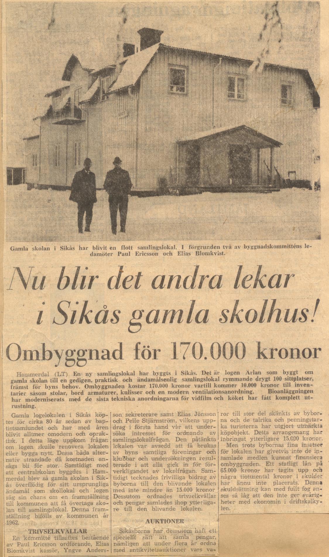 början till gt 50-talet 02