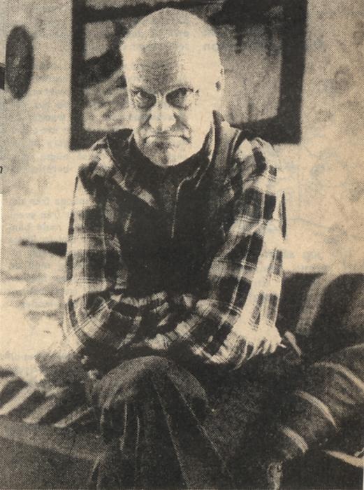 bror hemmingsson 1978