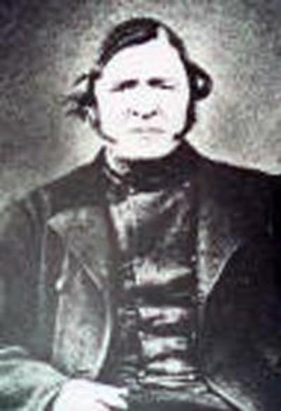 djurläkare andreas roos (1818-1878)