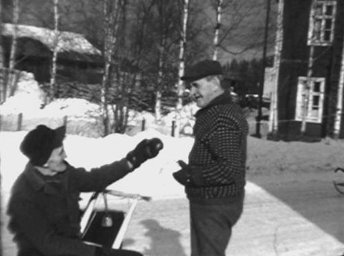 erik nord & ando larsson 02