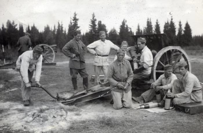 gustaf gyllenskepp 40-talet