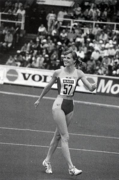 ingela sandqvist 01
