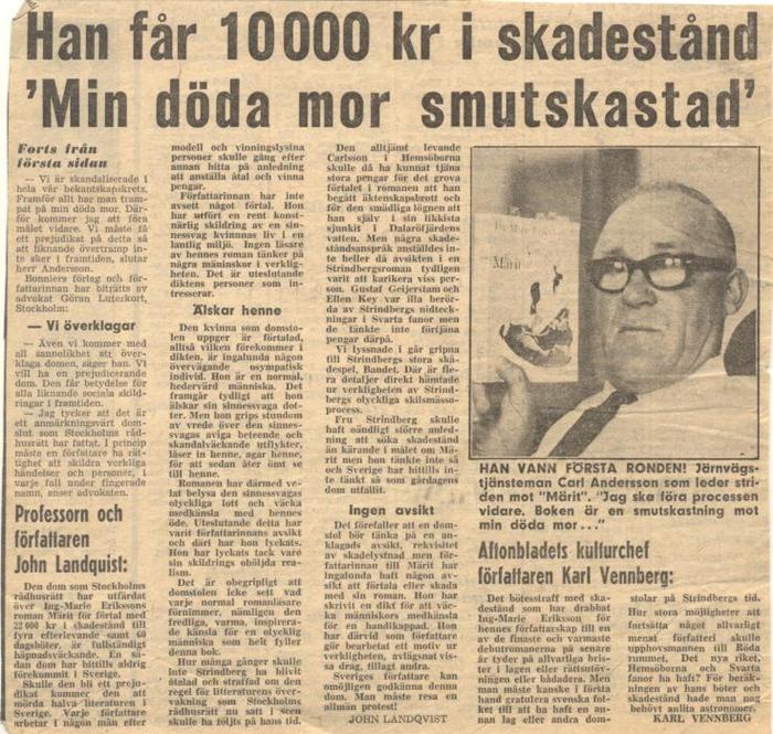 ing marie 1967 02